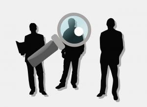 chi intervistare per creare Buyer Personas