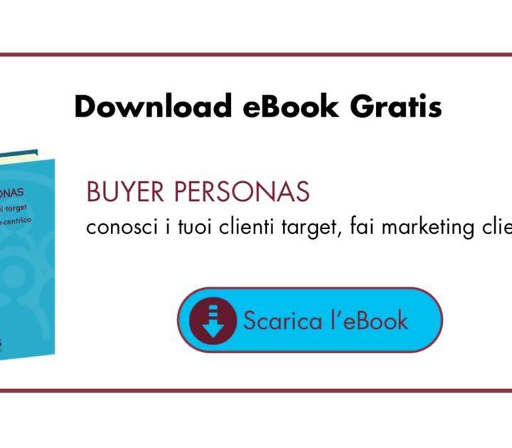 Download eBook Buyer Presonas