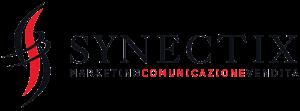 Synectix